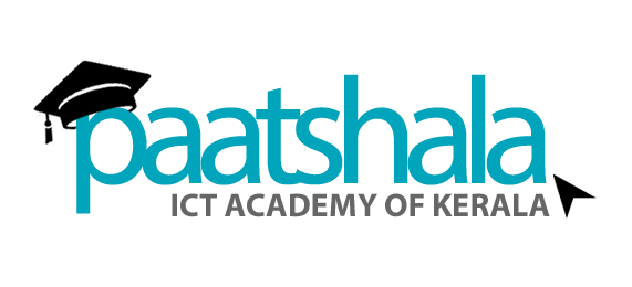 Paatshala