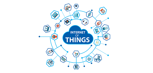 IoT for Engineering Applications