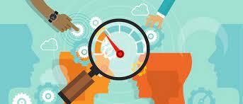 YIP-Performance Evaluation
