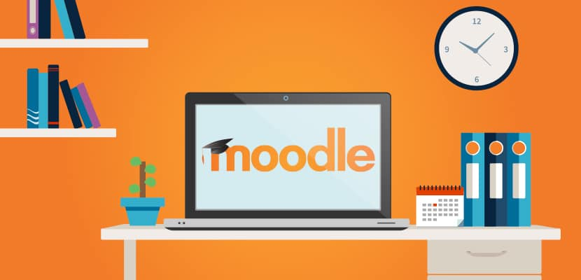 ATAL FDP on Effective Course Delivery through MOODLE