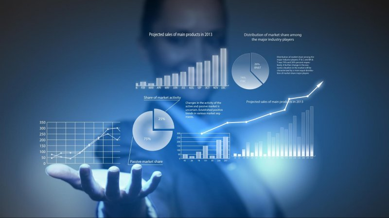 Certified Specialist in Data Science & Analytics || NORKA