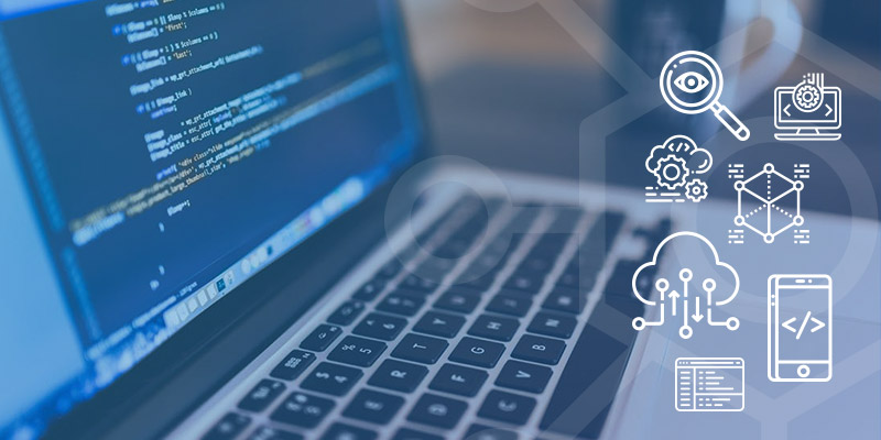 Certified Specialist in Software Testing || NORKA