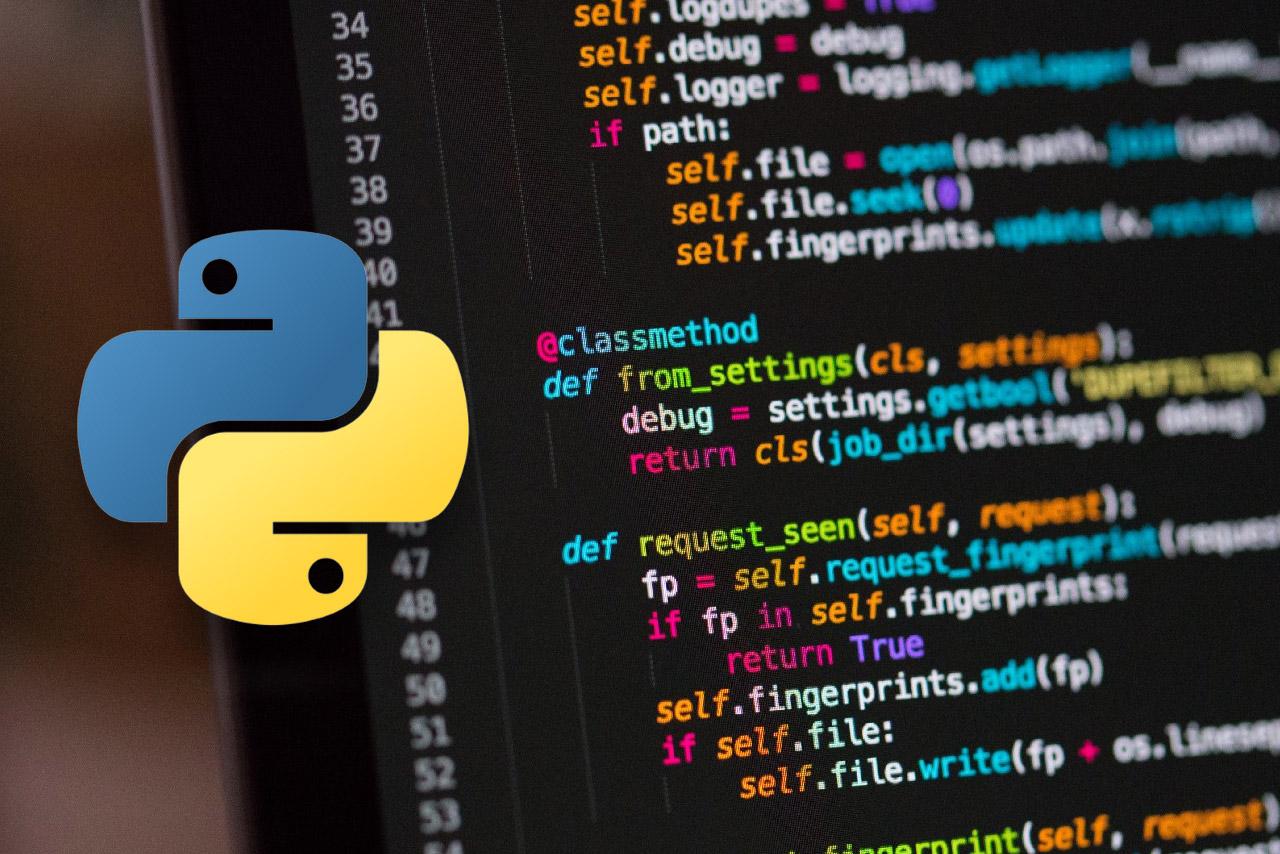 FDP on Data Science and Analytics using Python