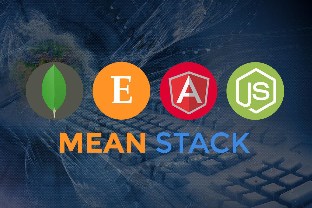 Full Stack Development (FSD) 2020