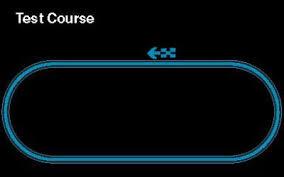 Test Course