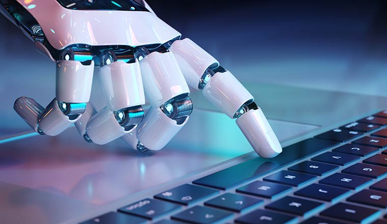 Robotic Process Automation with UiPath
