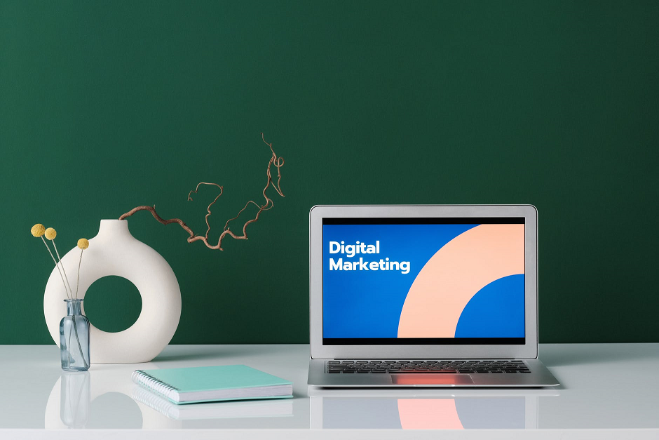 Certified Specialist in Digital Marketing (Add-on)